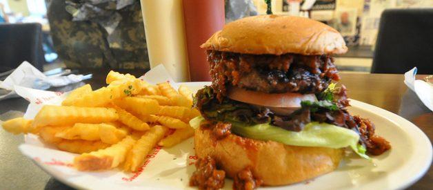reduzir o apetite