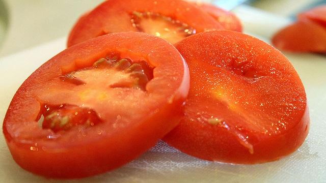 tomates beneficios