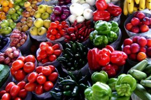 Alergia, sensibilidade e intolerância alimentar