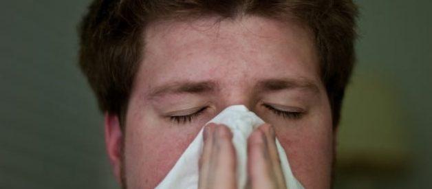 remédios caseiros para a dor de garganta
