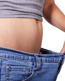 mitos e verdades sobre as dietas
