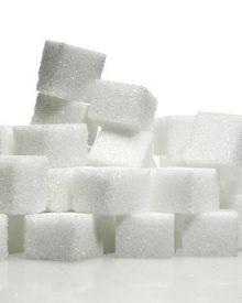 açúcar é tóxico