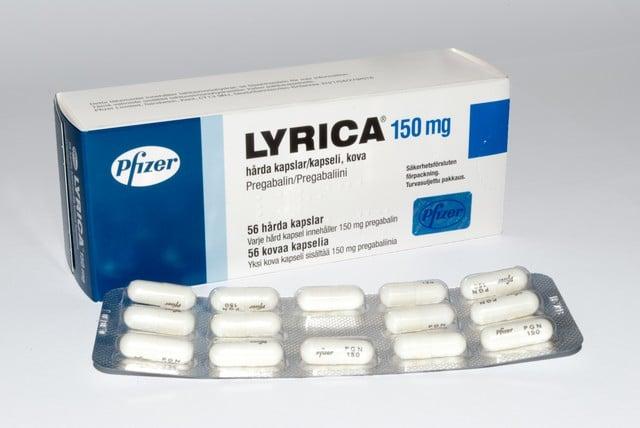 medicamentos perigosos