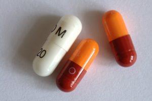 medicamentos perigosos para a saúde