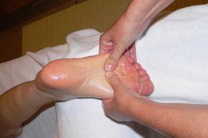 remédios caseiros para os fungos nos pés