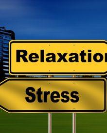 tratamento ansiedade