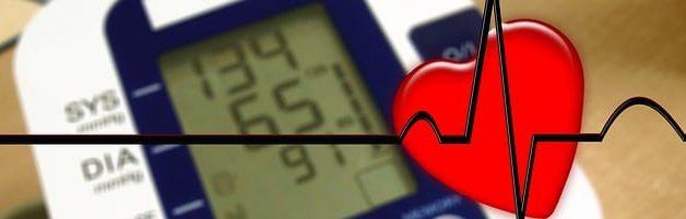 doenças coração