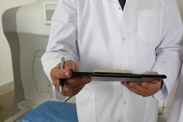 tratamento síndrome da fadiga crónica