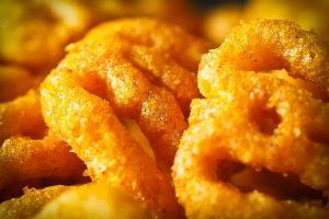 alimentos de fácil digestão