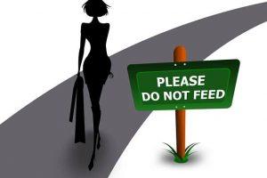 anorexia e bulimia