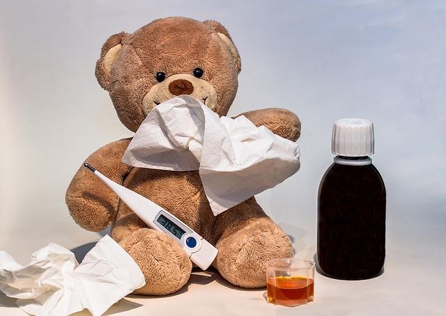 mononucleose sintomas