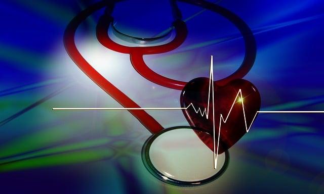 prevenir o enfarte
