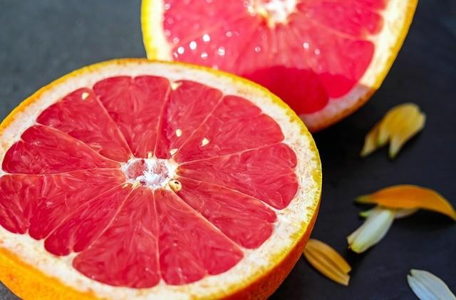fruta ajuda a emagrecer