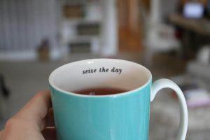 chá de bolbo