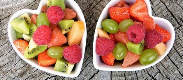 Como fortalecer os folículos capilares