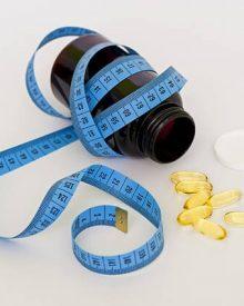 comprimidos para perder peso funcionam