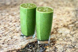 Benefícios e vantagens dos sucos detox