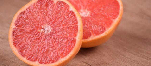 Alimentos que protegem o sistema imunitário