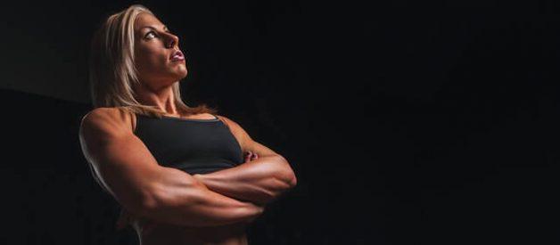 Dieta saudável para ganhar peso