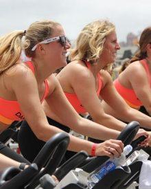 Quanto tempo é necessário para conseguir ver Definição Muscular?