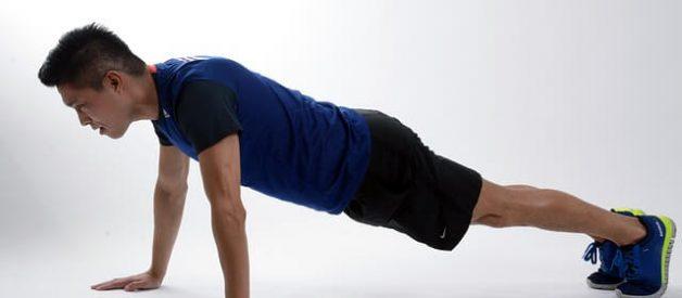 melhores exercícios para você perder peso