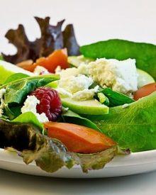 Dieta Alcalina: Saiba o que diz a Ciência sobre esta Dieta