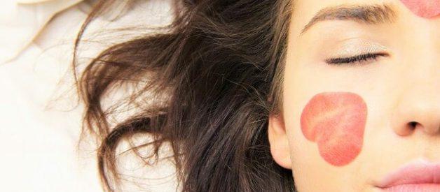 Tratamento para Pele com Acne