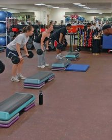 Quantas vezes por semana devo exercitar cada músculo