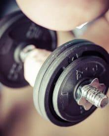 7 Super Dicas para os Iniciantes em Musculação