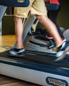 Exercícios aeróbicos antes ou depois da Musculação