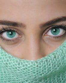 Como Combater a Acne