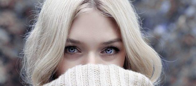 Como Prevenir a Acne