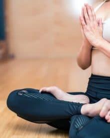 Exercícios que pode fazer em casa