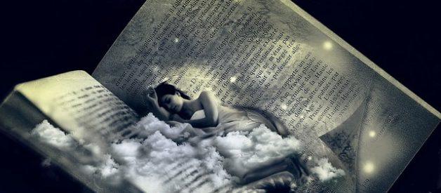 fases do sono