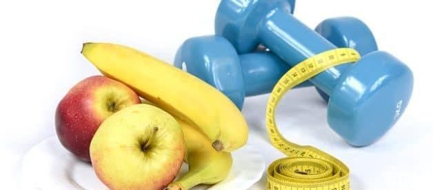 para perder peso