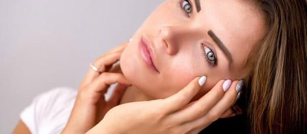 Benefícios do hidratante facial