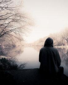 prevenção da depressão