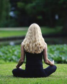 Eficácia do Mindfulness