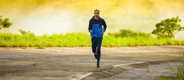 Qual a Melhor Hora Para Correr