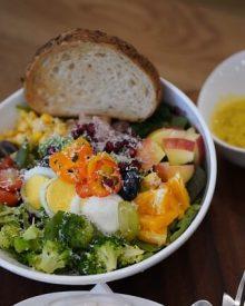 Dieta da Combinação de Alimentos