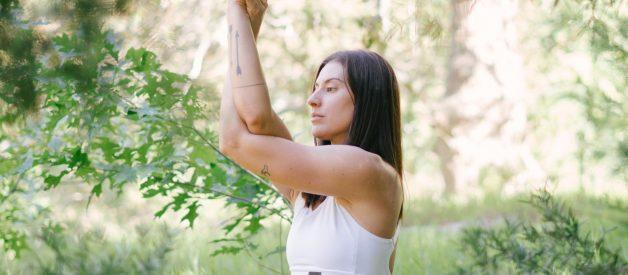 Benefícios das técnicas de meditação