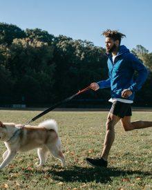 Perder 2 kg a correr apenas 15 minutos